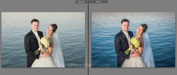 Post Processing Yes or No