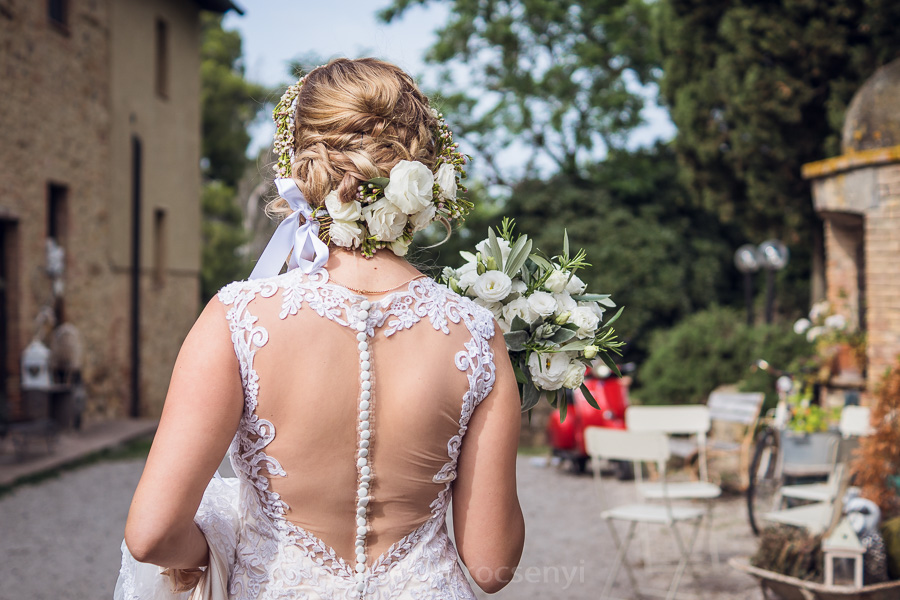 10 Steps to Choose Your Destination Wedding Photographer